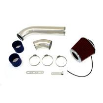 Hideglevegő rendszer, COLD AIR INTAKE BMW E46 1999-02 L6 ( FITS 328,325)